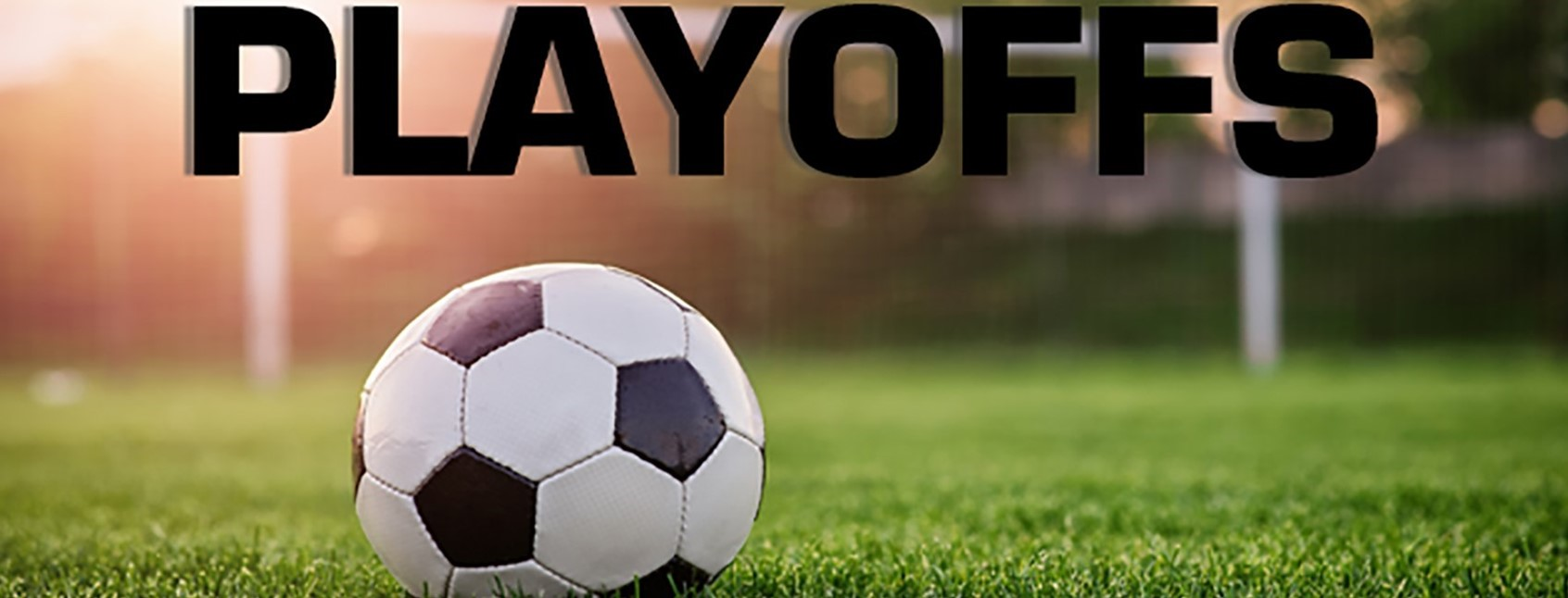 Fall Sports Playoff Central