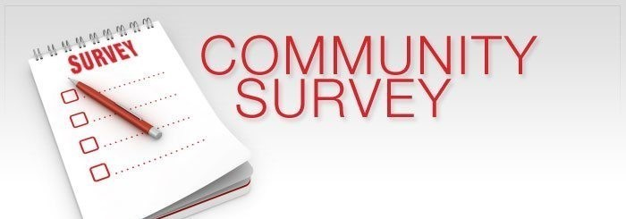 Community Climate Survey